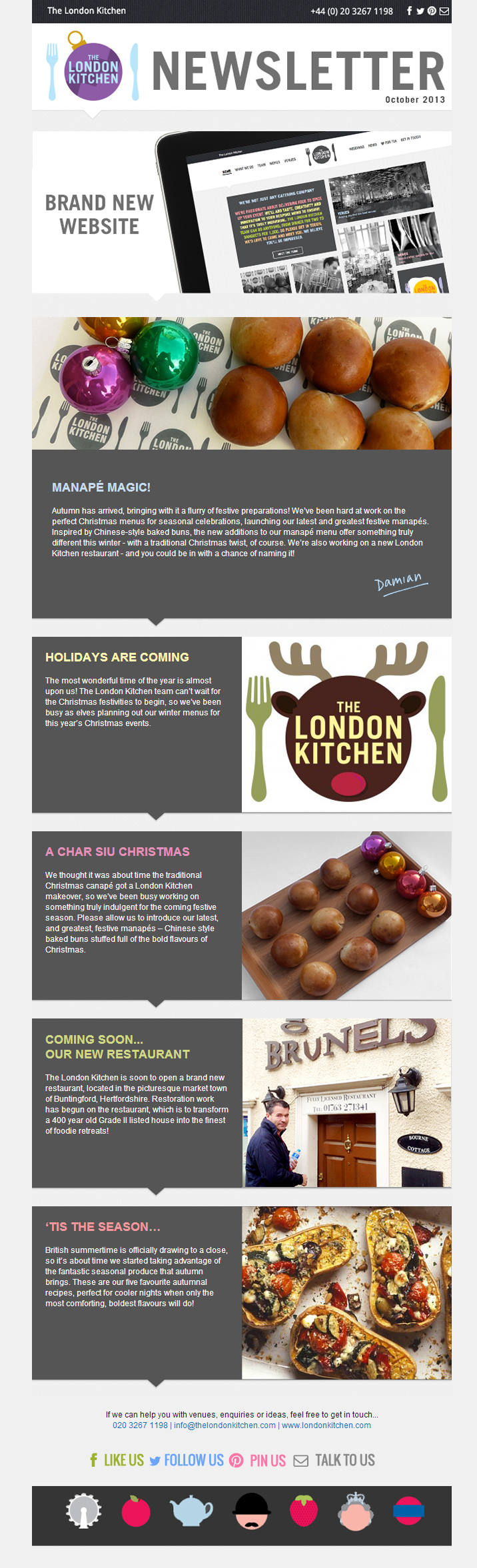 gooddesign-londonkitchen