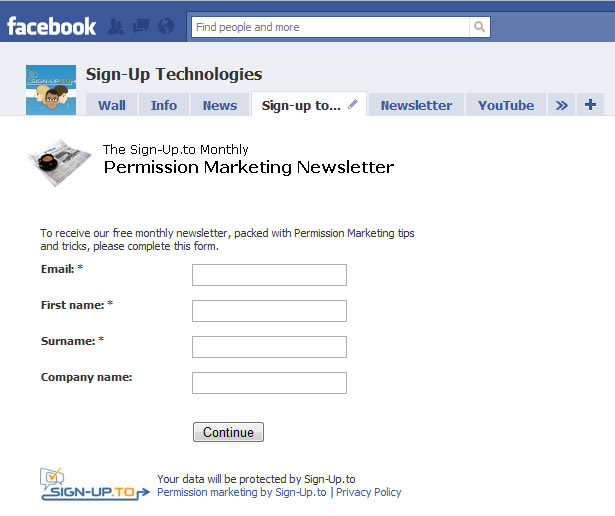 facebook-page-tab